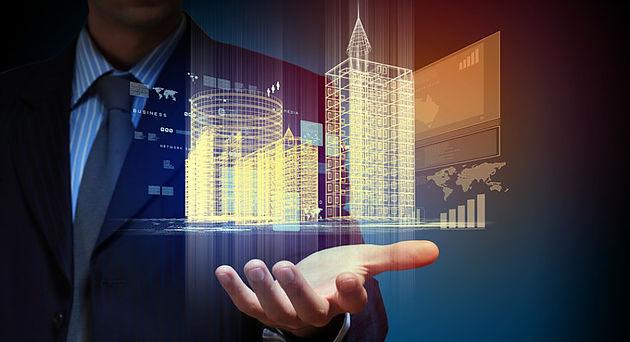 Auditoría y Administración de Condominios